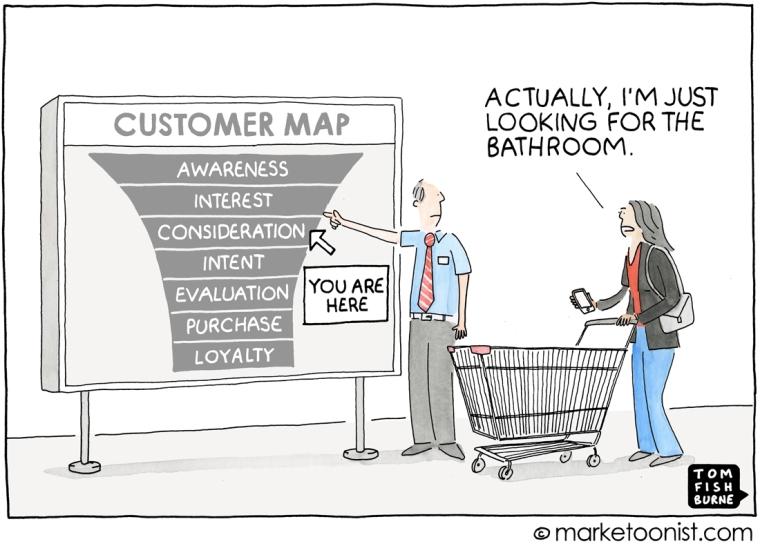 160404.customermap