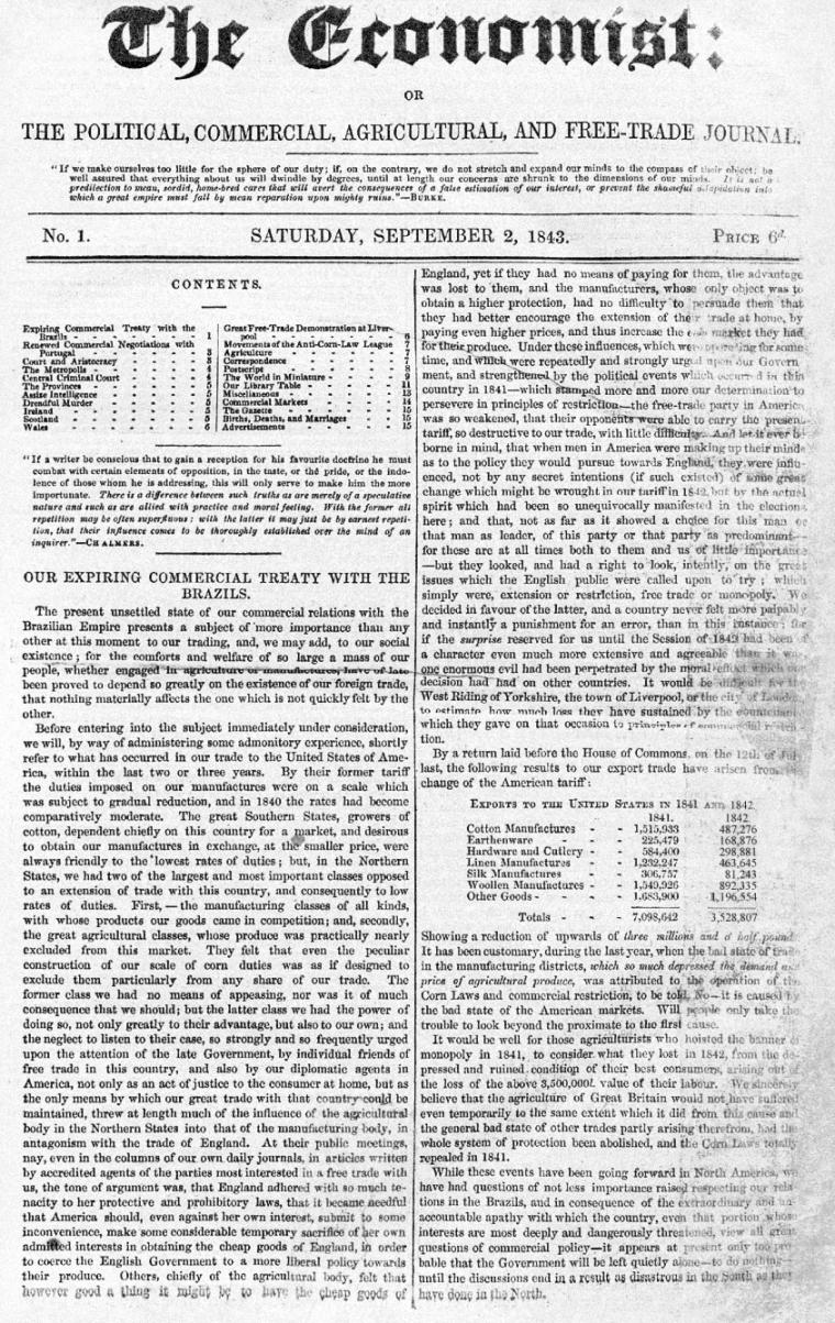 10.sept2-1843