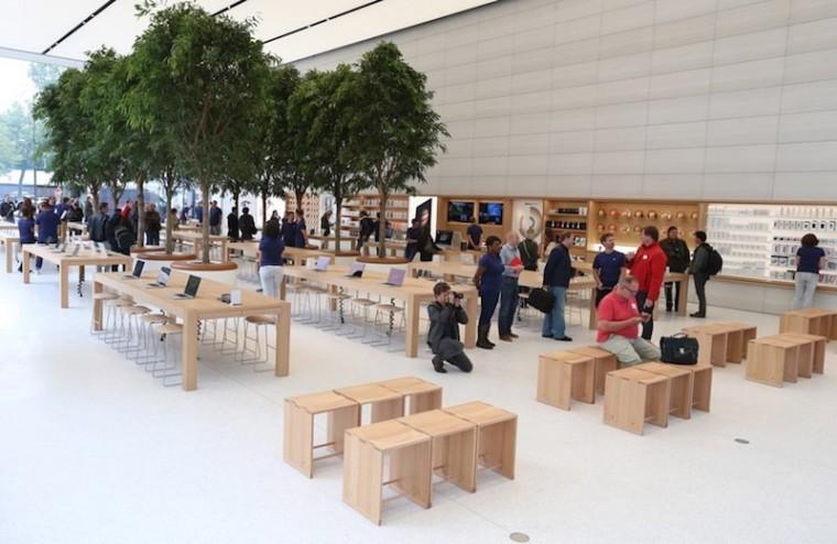 apple_store_belgium-800x521 (1)