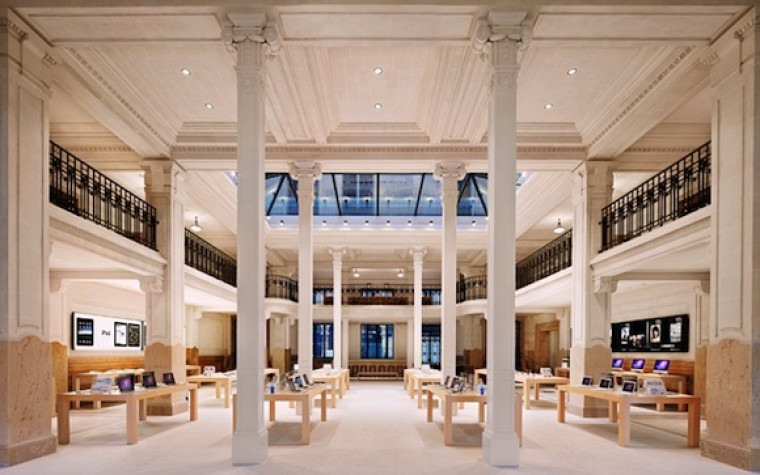 apple_store_paris_opera