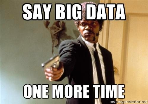 big-data-funny-meme