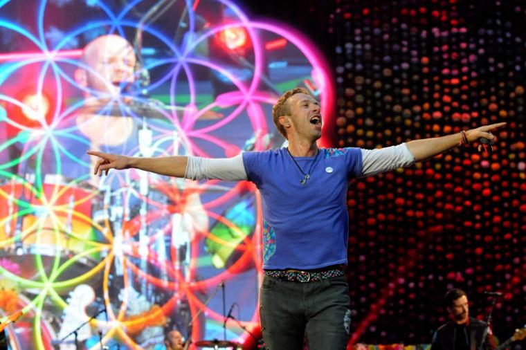 coldplay-gig-review