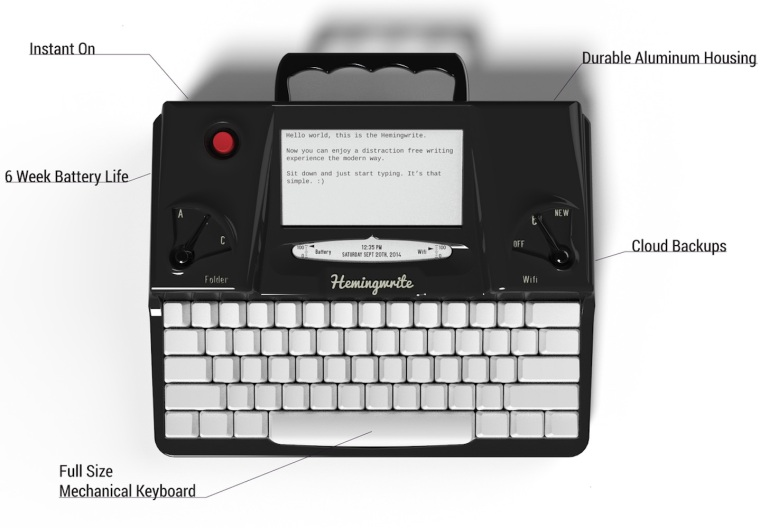 Freewrite-----The-World---s-First-Smart-Typewriter-03