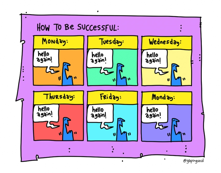 seth-godin-how-to-be-successful-hello-again