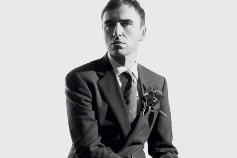raf-simons-calvin-klein-chief-creative-officer-1