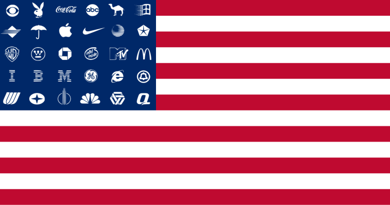 american_corporate_flag-svg