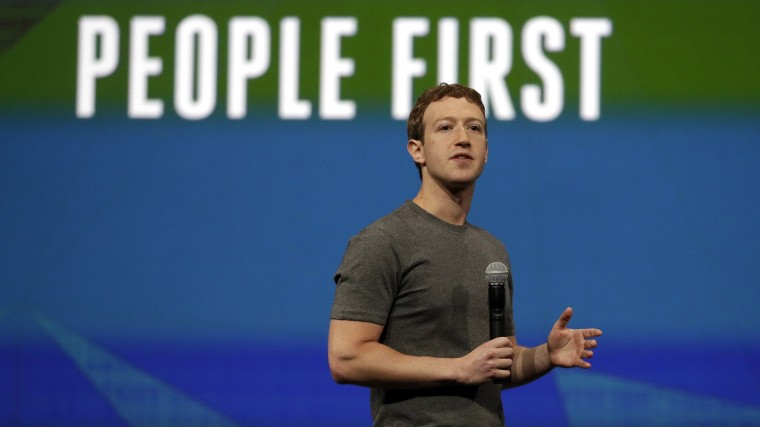 1014_mark-zuckerberg-e1413303739290-1940x1091