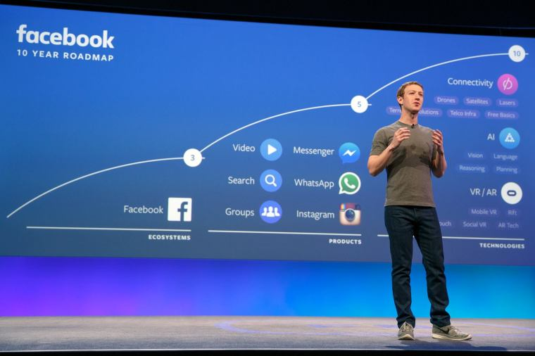 highlights-from-facebook-f8-developer-conference-2016-502861-2