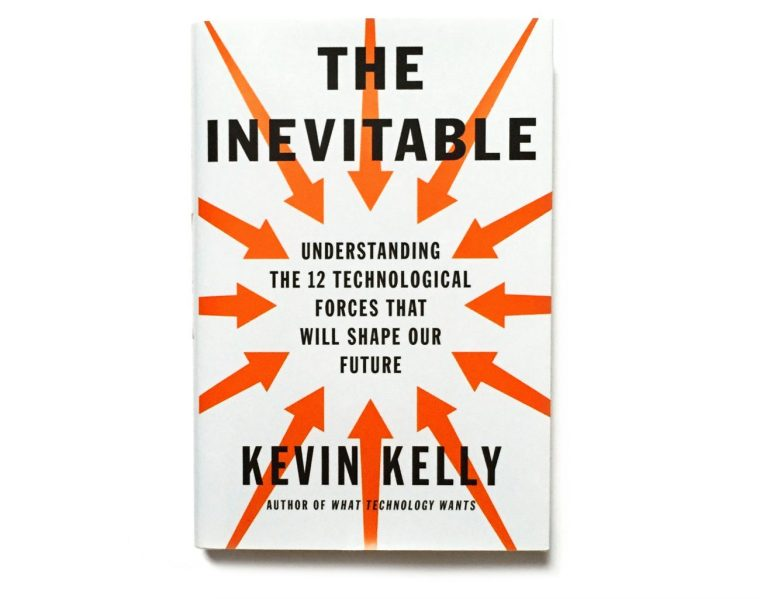lumi-kevin-kelly-inevitable-well-made