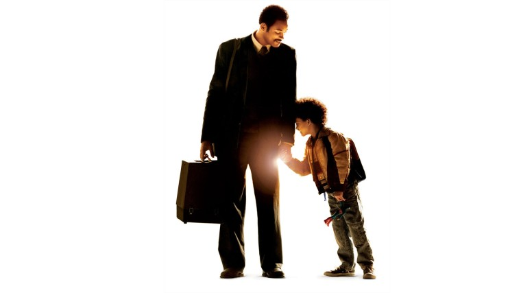 the_pursuit_of_happyness-hd