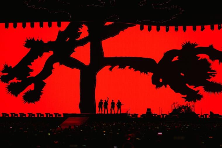 U2-Brandon-Artis-Photography-1