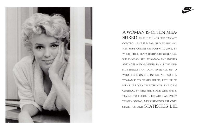 NIKE-Women-Marilyn-3