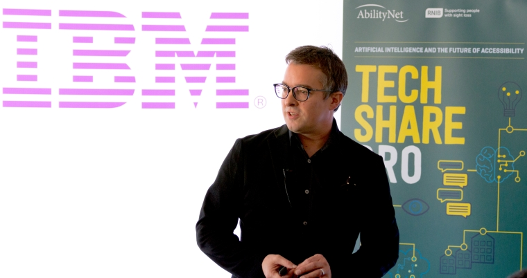 Jeremy-Waite-IBM-TechSharepro2017-medium