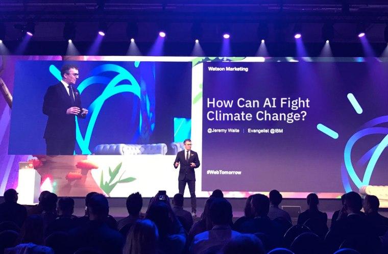 Jeremy-Climate-Keynote